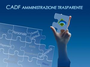 presentazione_trasparenza
